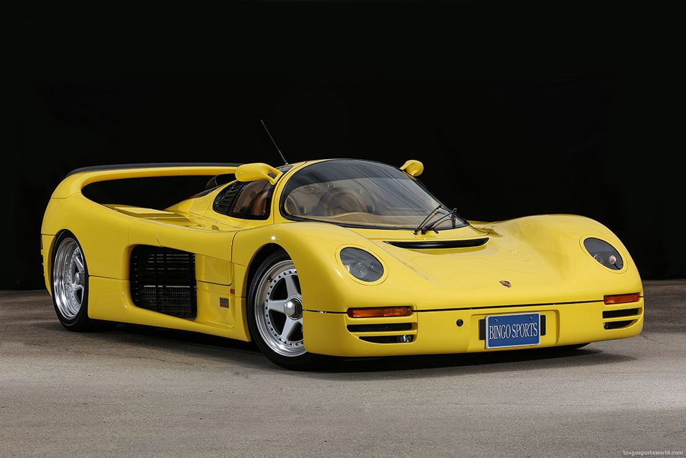 Schuppan 962CR for sale (5)