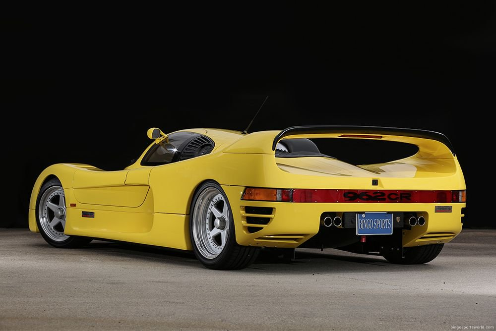 Schuppan 962CR for sale (6)