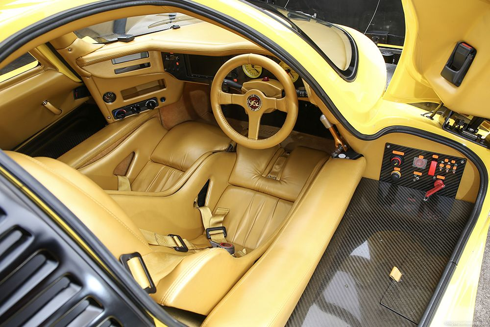 Schuppan 962CR for sale (8)