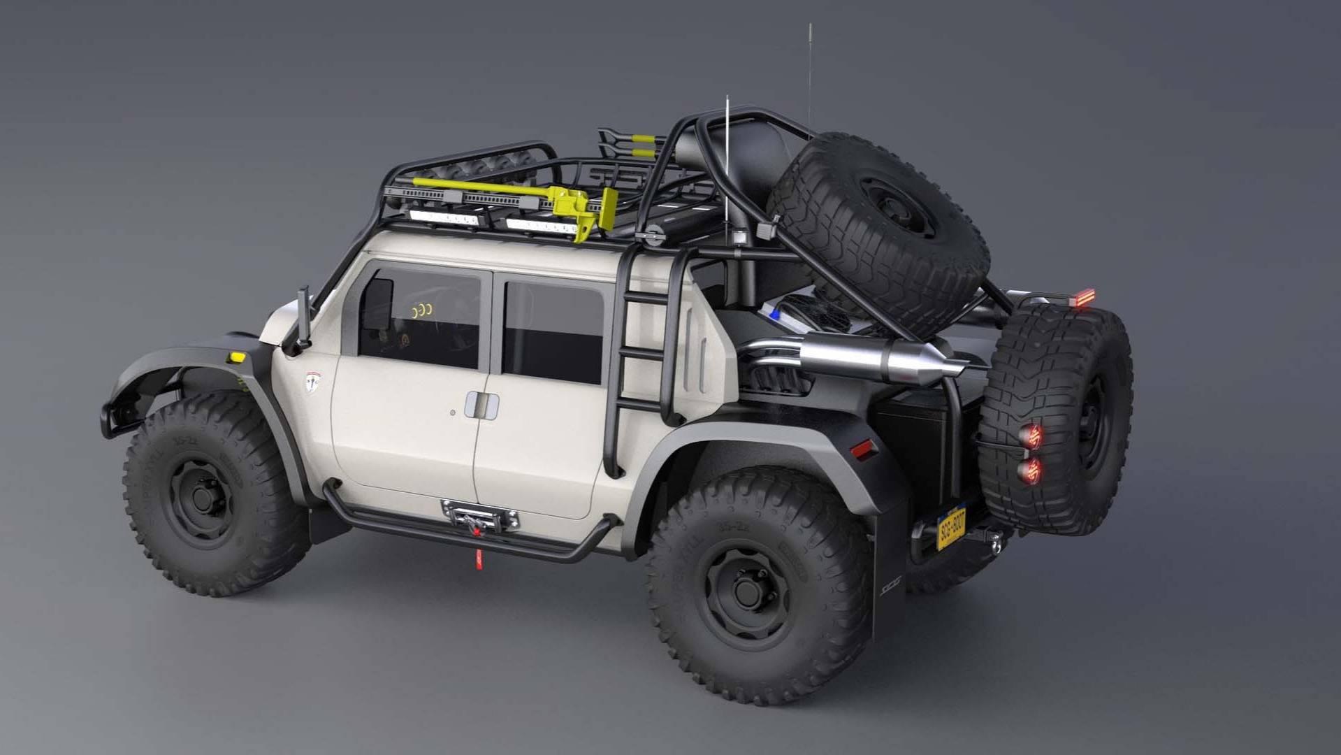 scuderia-cameron-glickenhaus-boot-and-expedition (5)