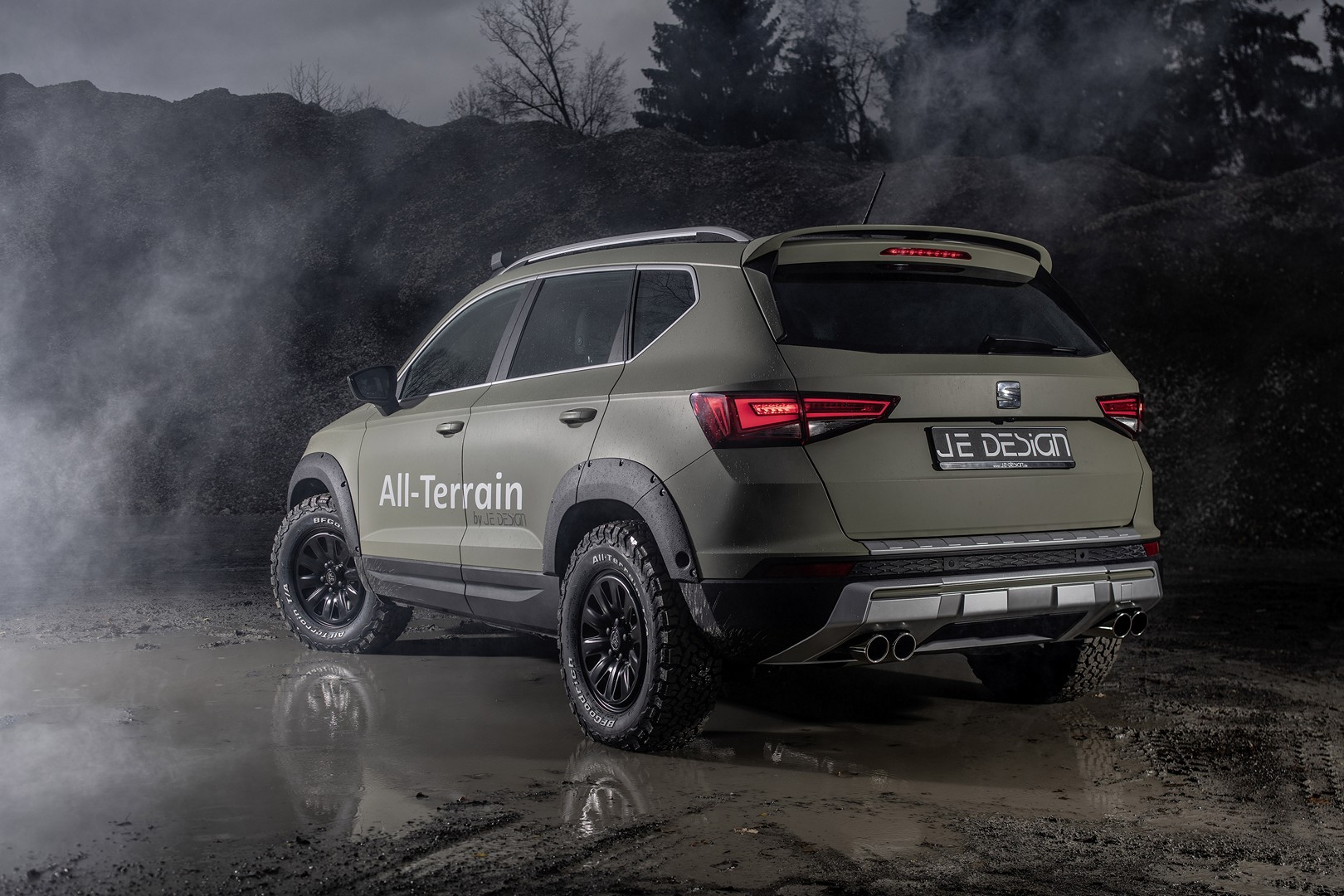 Seat_Ateca_by_JE_Design_0001