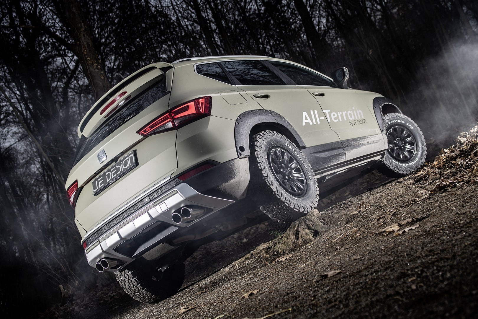 Seat_Ateca_by_JE_Design_0002