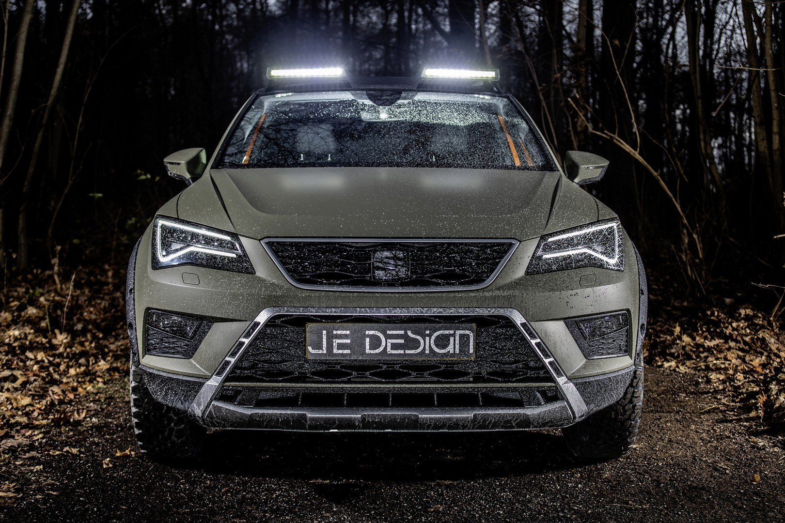 Seat_Ateca_by_JE_Design_0004