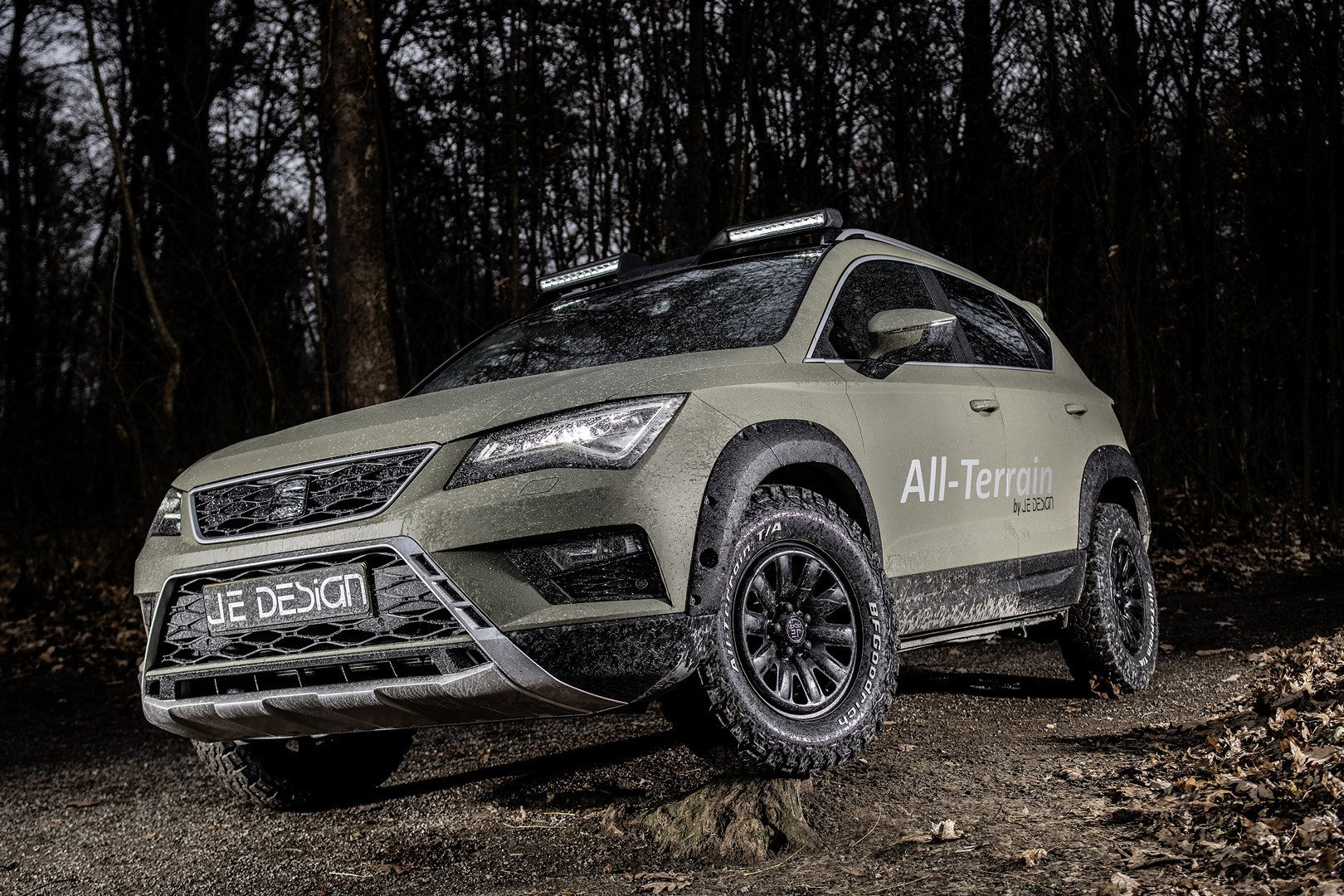 Seat_Ateca_by_JE_Design_0005