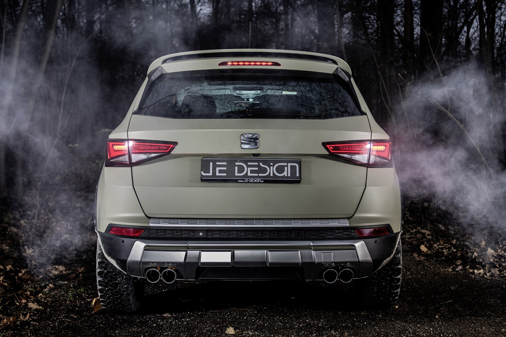 Seat_Ateca_by_JE_Design_0007