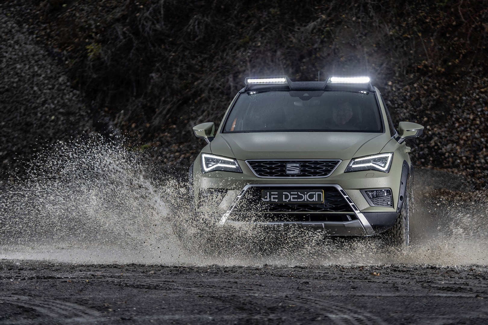 Seat_Ateca_by_JE_Design_0008