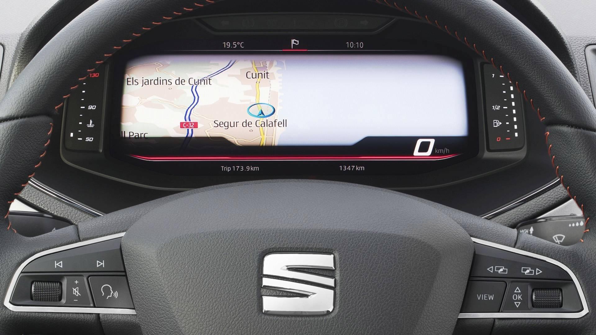 SEAT_Ibiza_and_Arona_Digital_Cockpit_0005