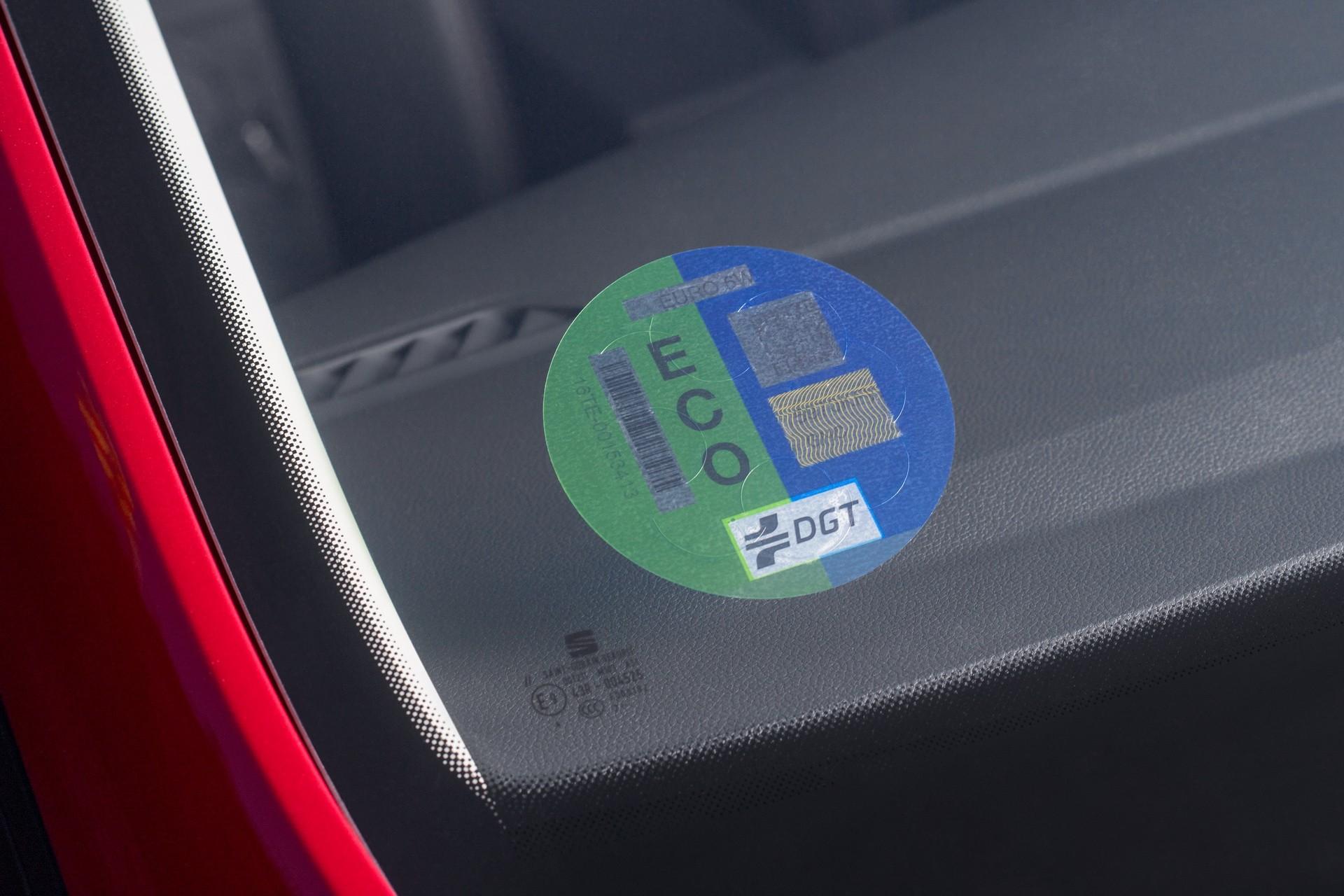 Seat Ibiza TGI 2018 (10)
