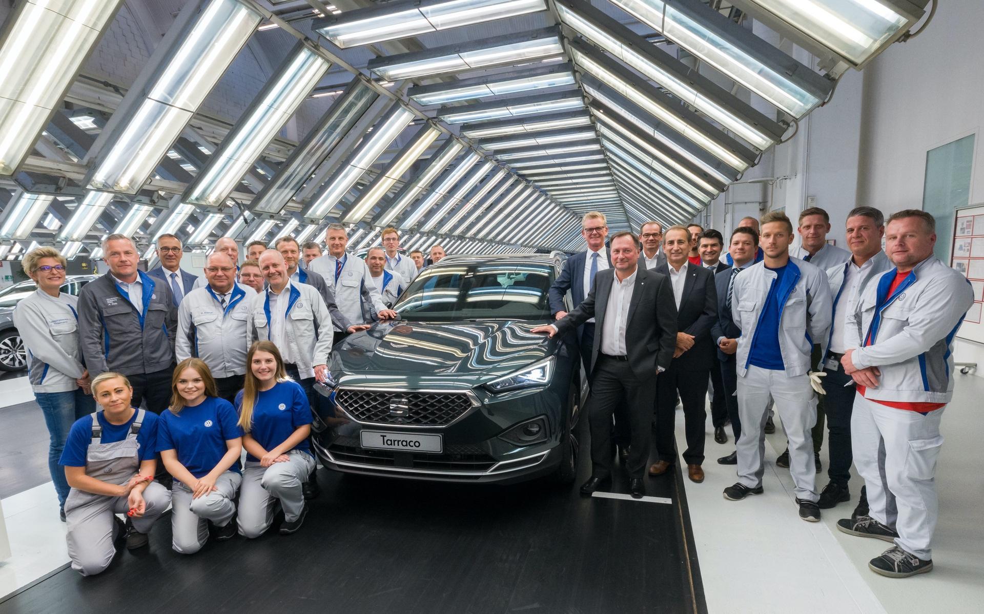 SEAT-Tarraco-production-starts-in-Wolfsburg_001_HQ