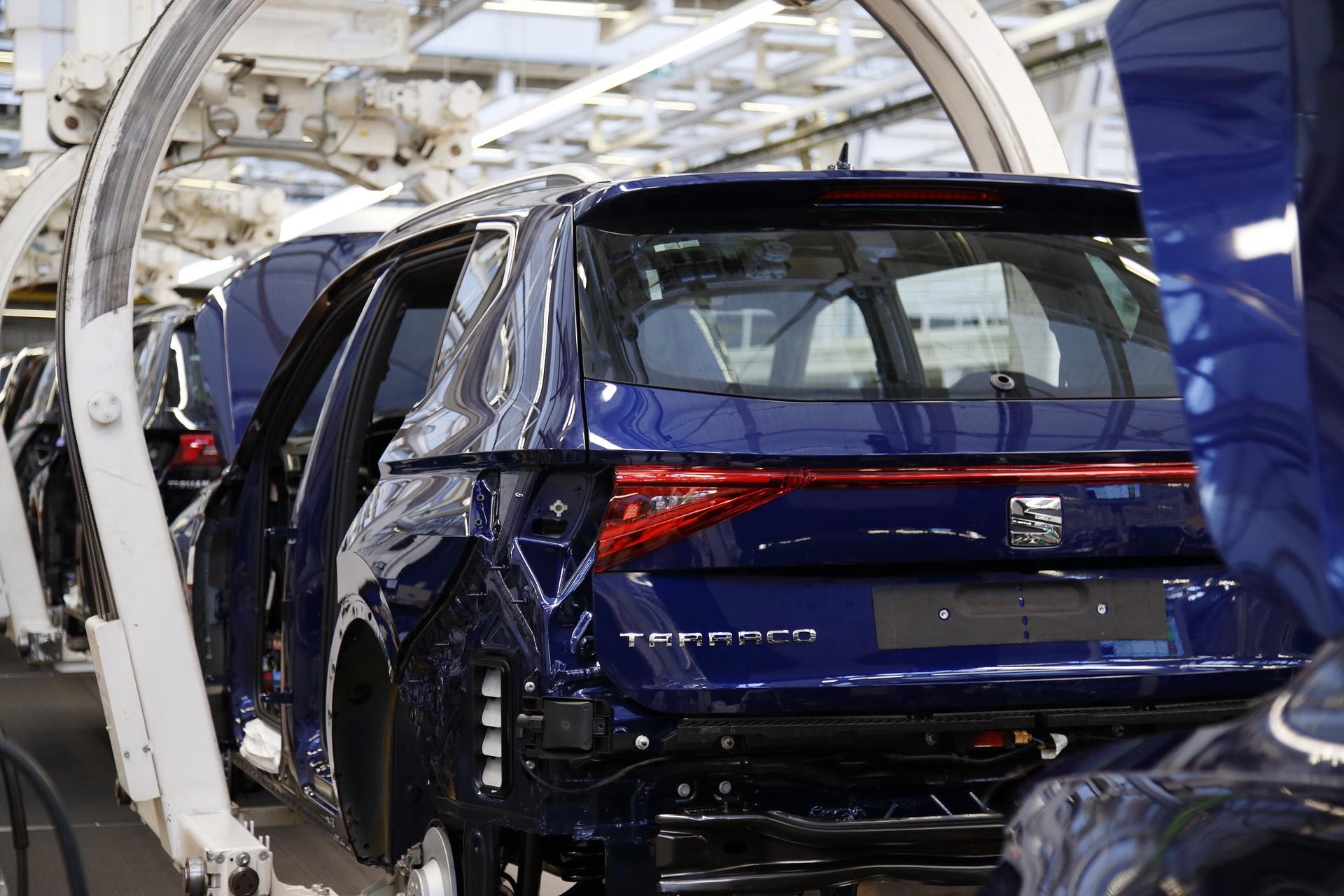 SEAT-Tarraco-production-starts-in-Wolfsburg_003_HQ