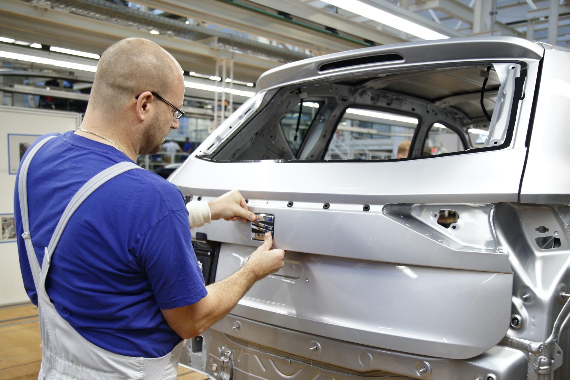 SEAT-Tarraco-production-starts-in-Wolfsburg_005_HQ