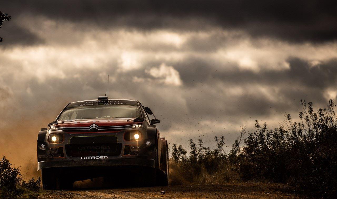Sebastien_Ogier_tests_C3_WRC_0000