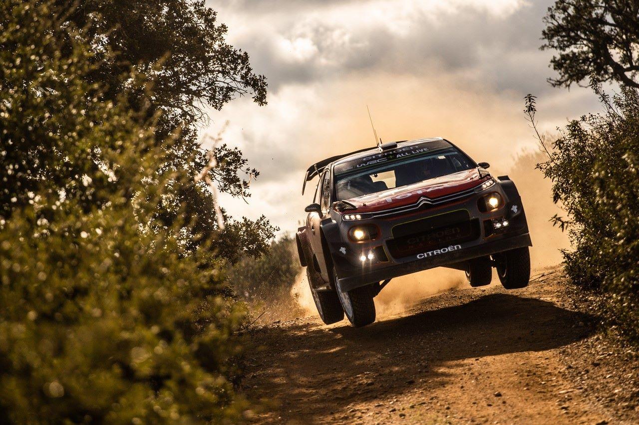 Sebastien_Ogier_tests_C3_WRC_0001