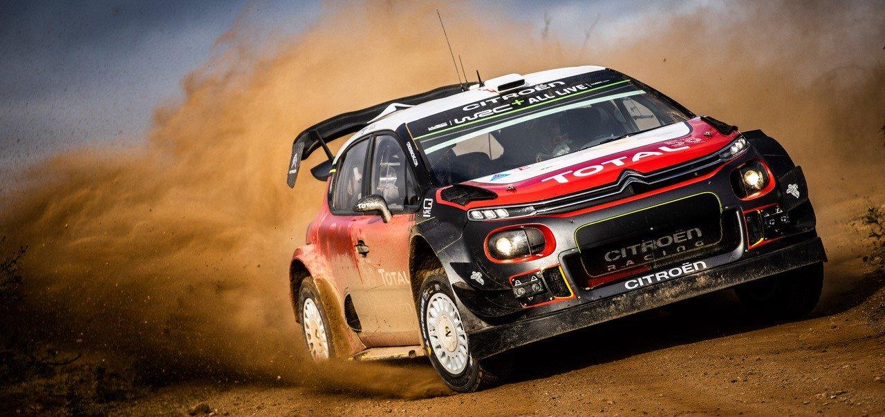 Sebastien_Ogier_tests_C3_WRC_0002