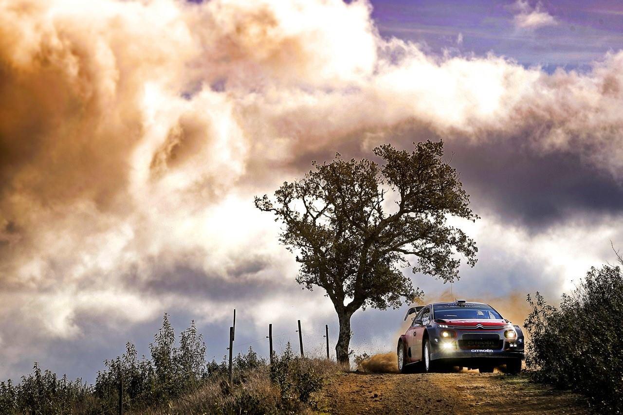 Sebastien_Ogier_tests_C3_WRC_0003