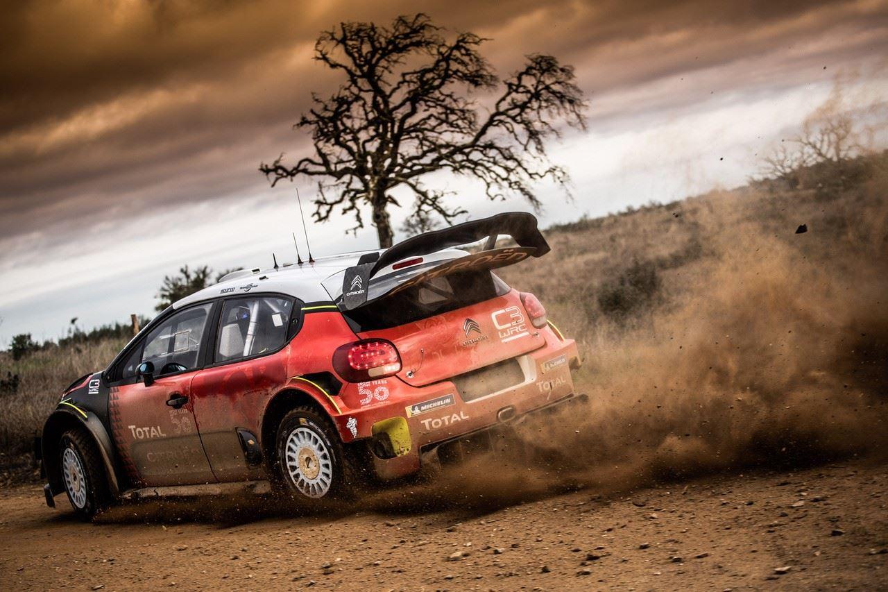 Sebastien_Ogier_tests_C3_WRC_0004
