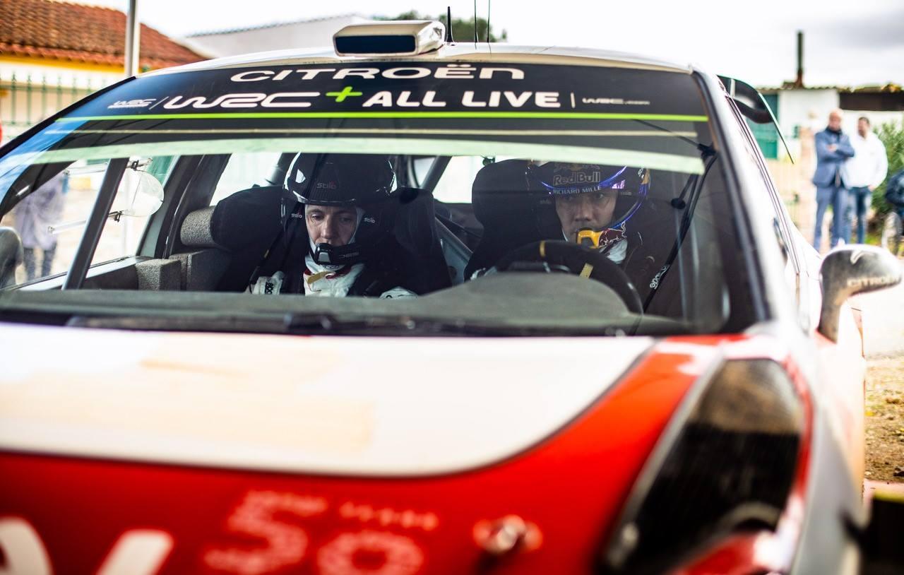 Sebastien_Ogier_tests_C3_WRC_0005