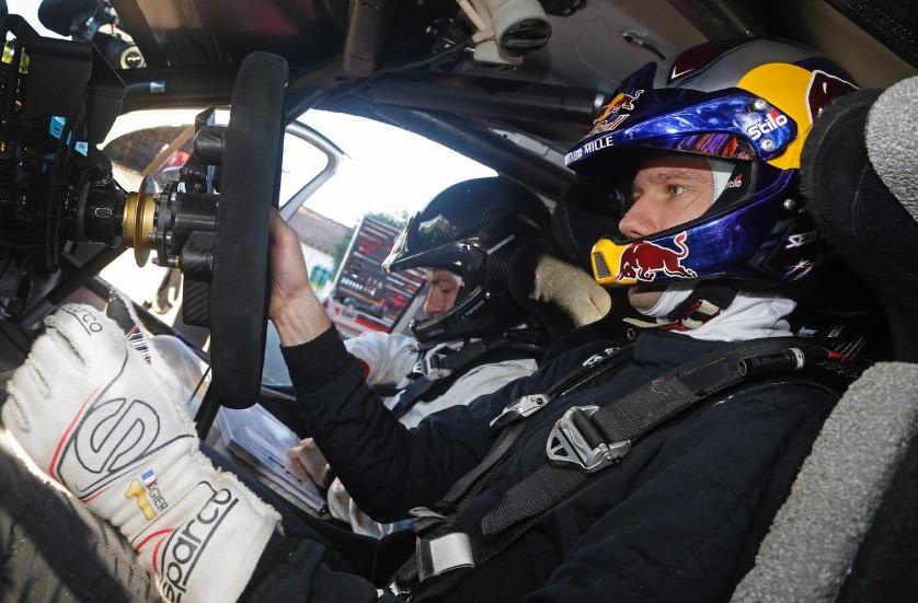 Sebastien_Ogier_tests_C3_WRC_0006