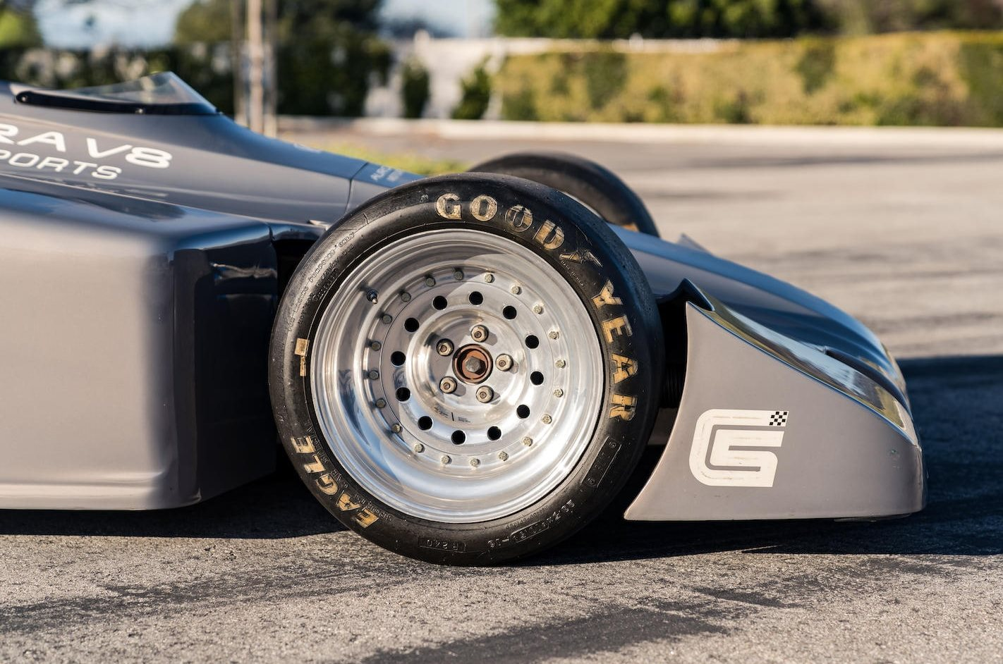 1997 Shelby Helby Aurora V8 Can-Am (39)