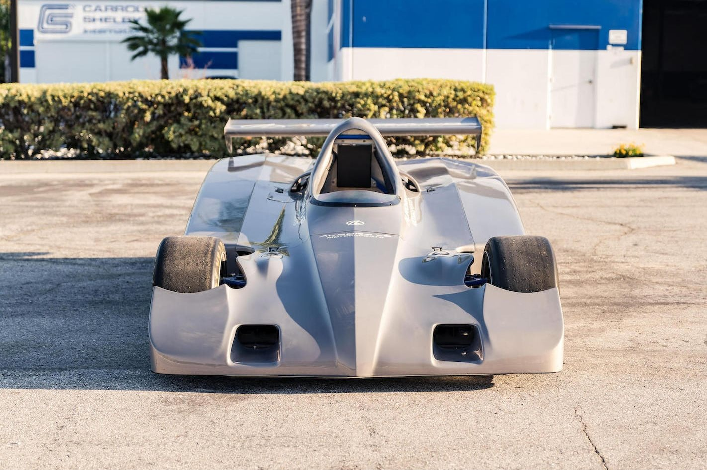 1997 Shelby Helby Aurora V8 Can-Am (4)