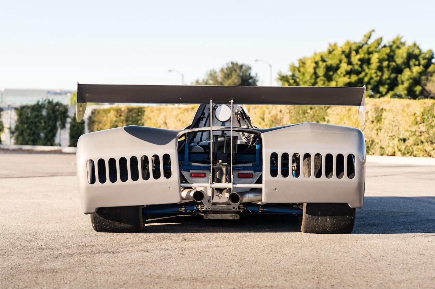 1997 Shelby Helby Aurora V8 Can-Am (6)