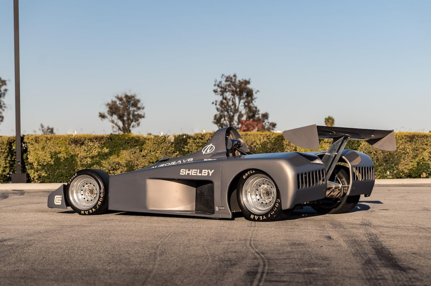1997 Shelby Helby Aurora V8 Can-Am (7)