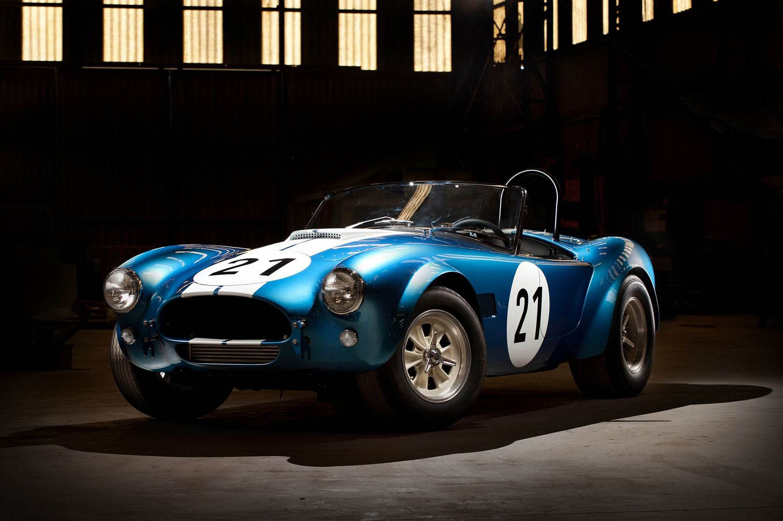 shelby-cobra-bondurant-edition-01