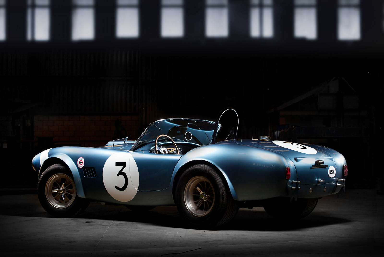 shelby-cobra-bondurant-edition-03