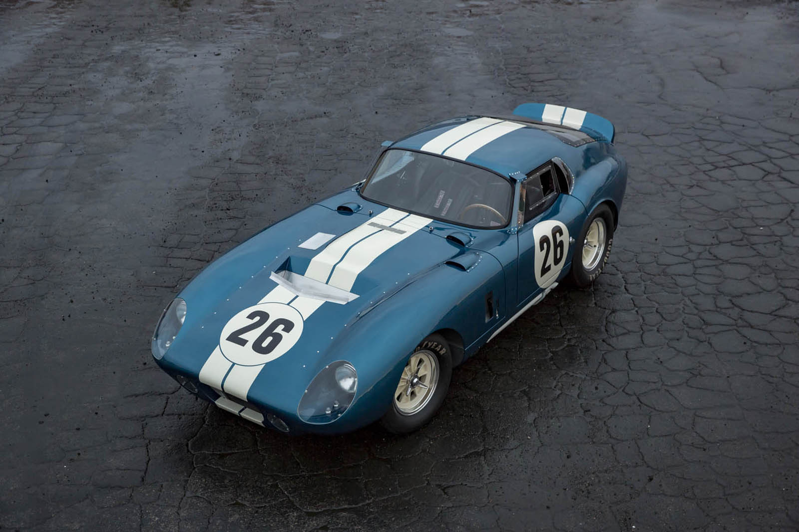 shelby-cobra-bondurant-edition-07