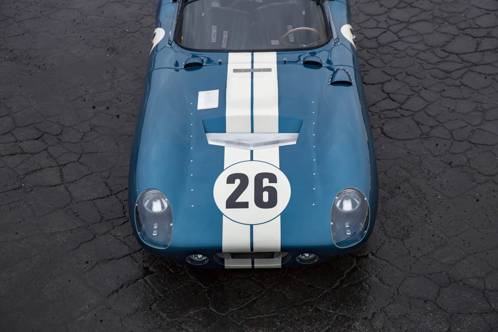 shelby-cobra-bondurant-edition-08