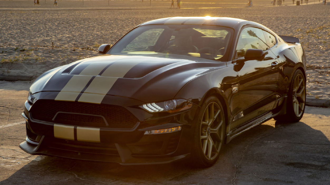 2019-ford-mustang-shelby-gt-h-03-1