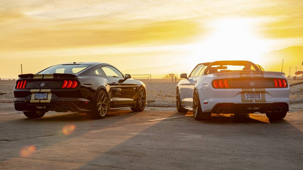 2019-ford-mustang-shelby-gt-h-04-1