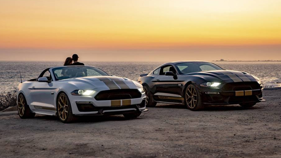 2019-ford-mustang-shelby-gt-h-05-1