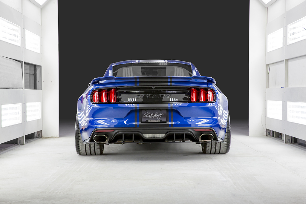 Shelby-Mustang-Widebody-2