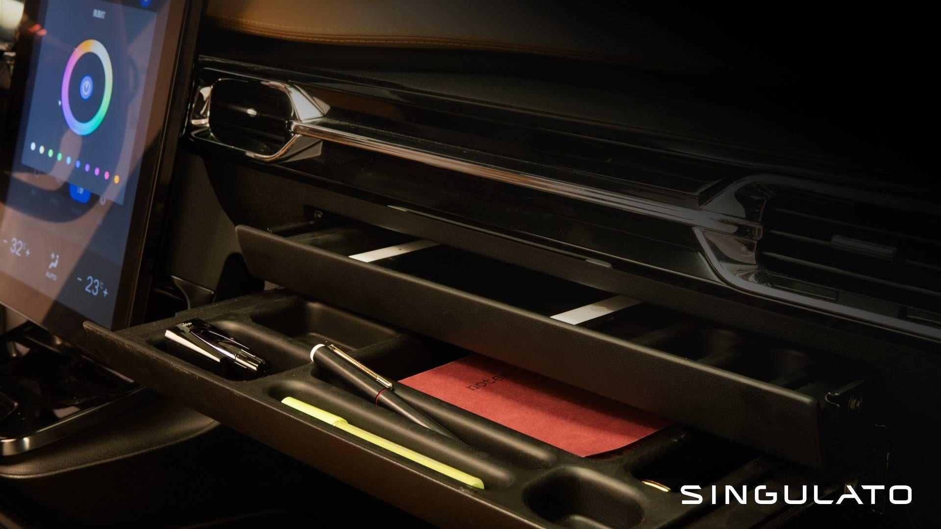 Singulato-iS6-19