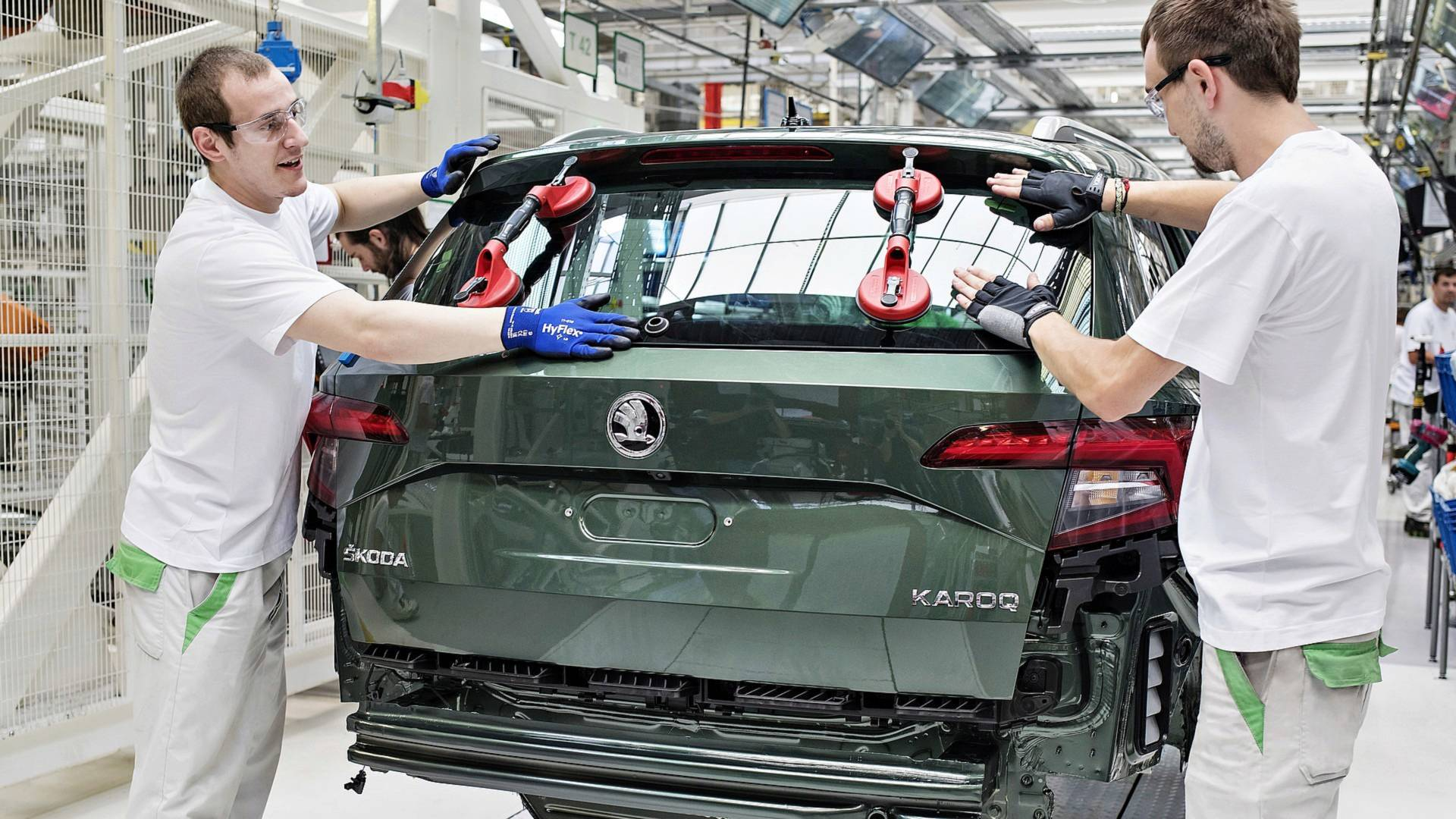 skoda-builds-one-millionth-suv (1)