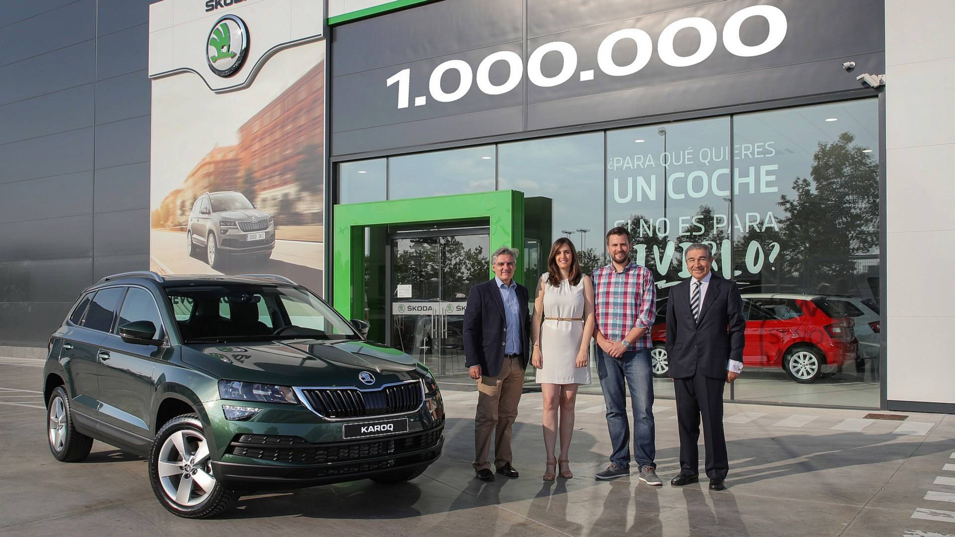 skoda-builds-one-millionth-suv (4)