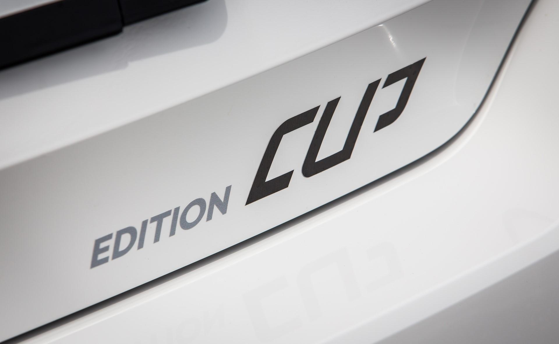 Skoda Fabia Cup Edition (14)