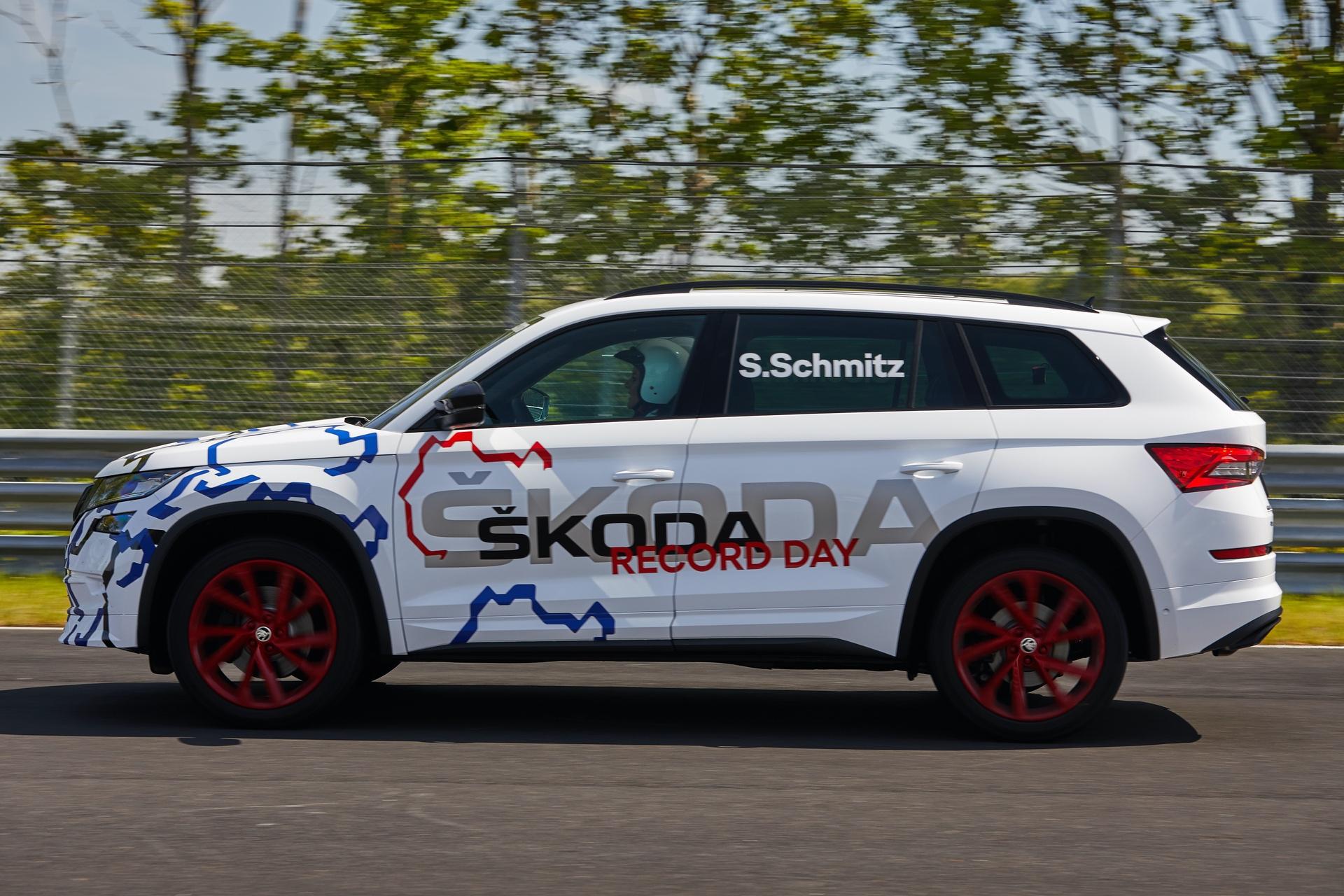 Skoda_Kodiaq_RS_Nurburgring_0029