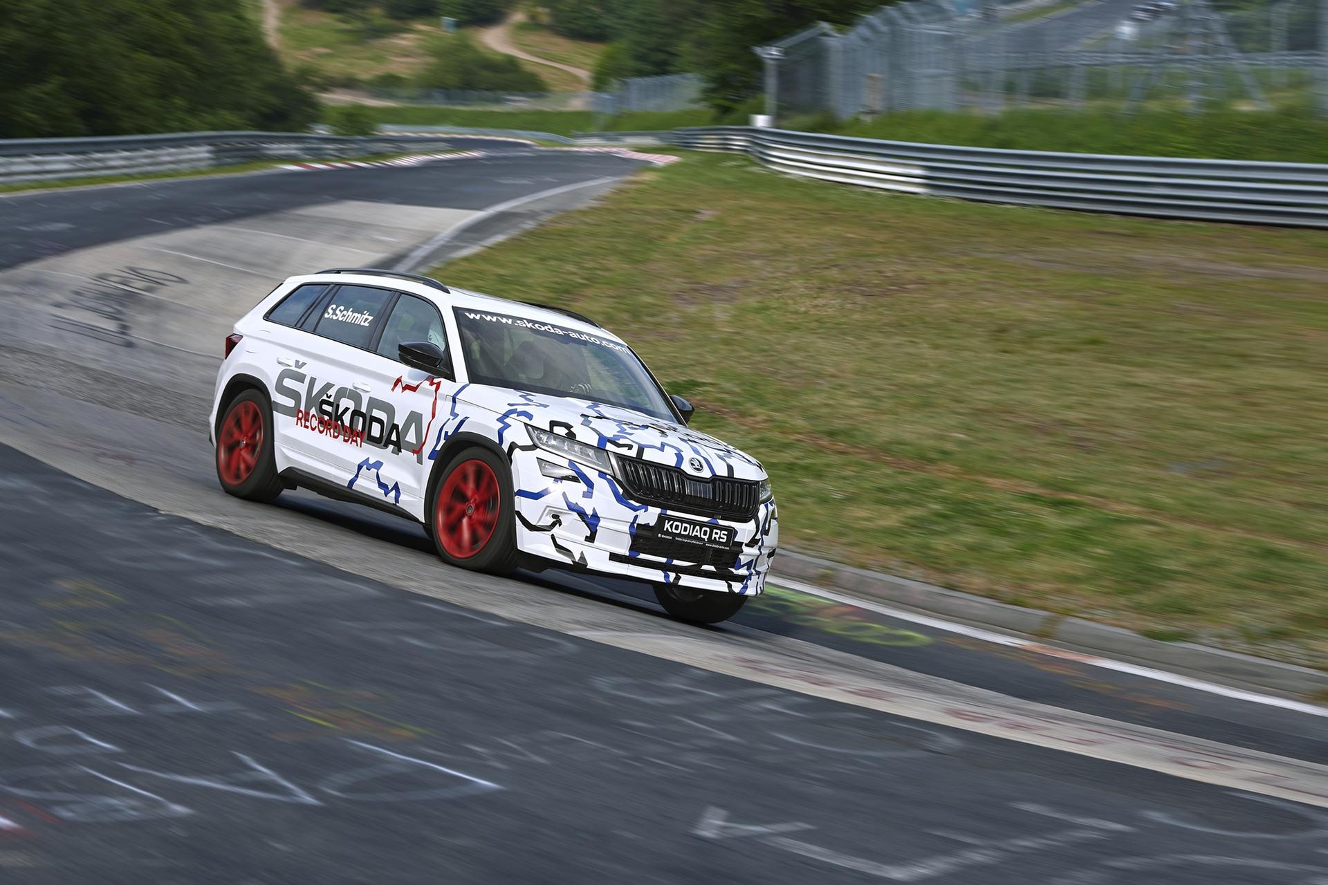 Skoda_Kodiaq_RS_Nurburgring_0040