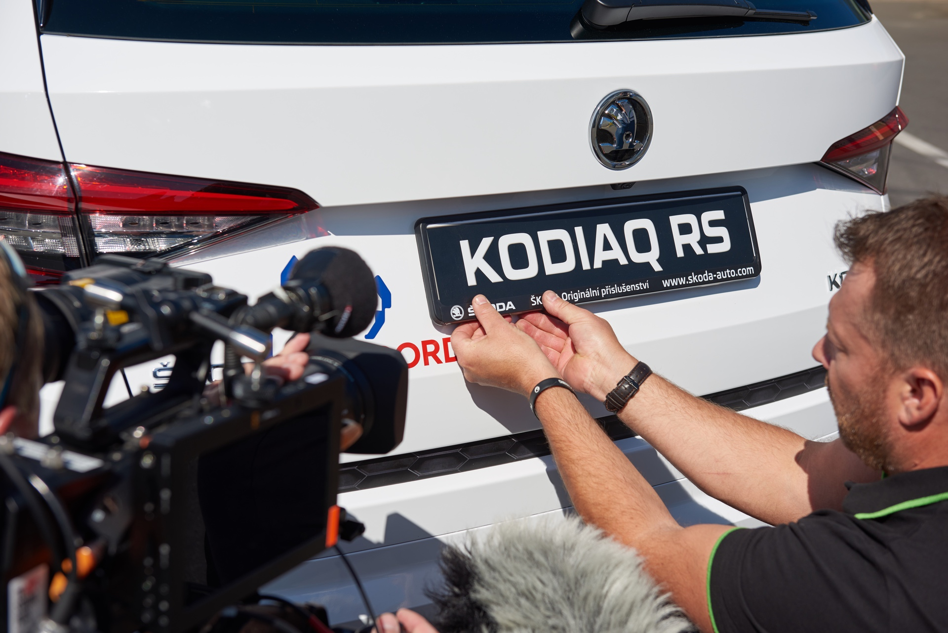 Skoda_Kodiaq_RS_Nurburgring_0046