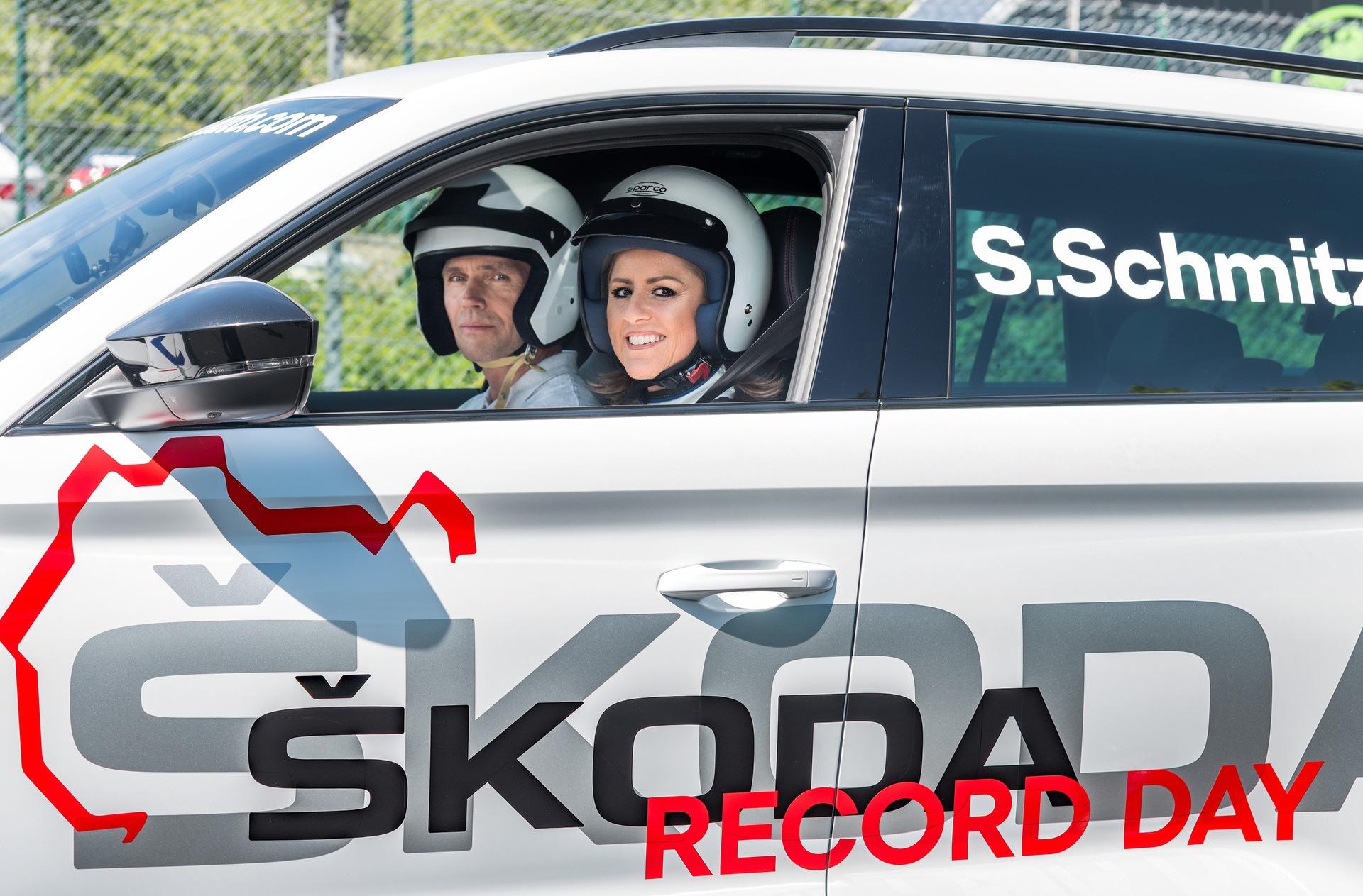 Skoda_Kodiaq_RS_Nurburgring_0053