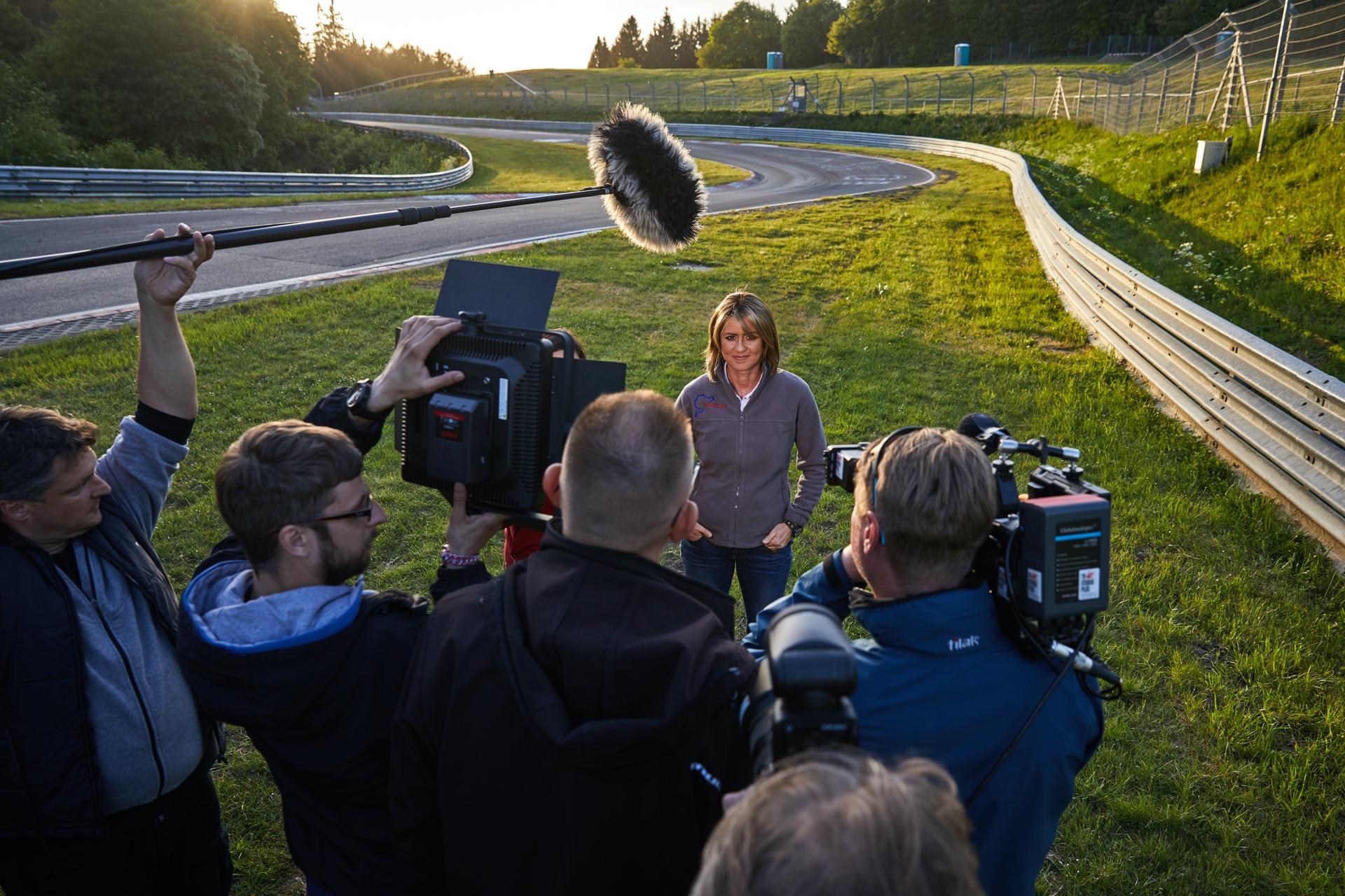 Skoda_Kodiaq_RS_Nurburgring_0054