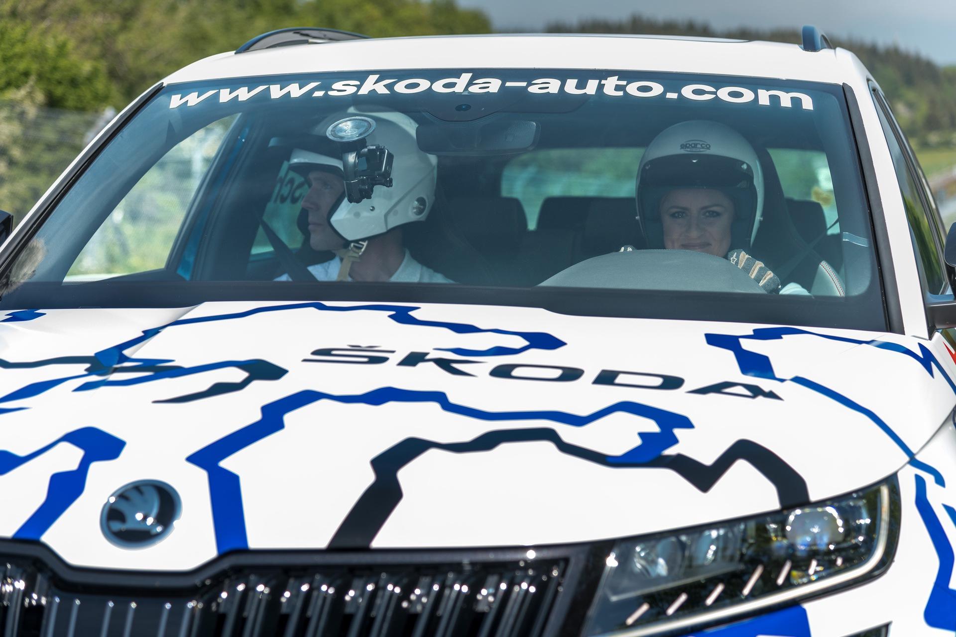 Skoda_Kodiaq_RS_Nurburgring_0061