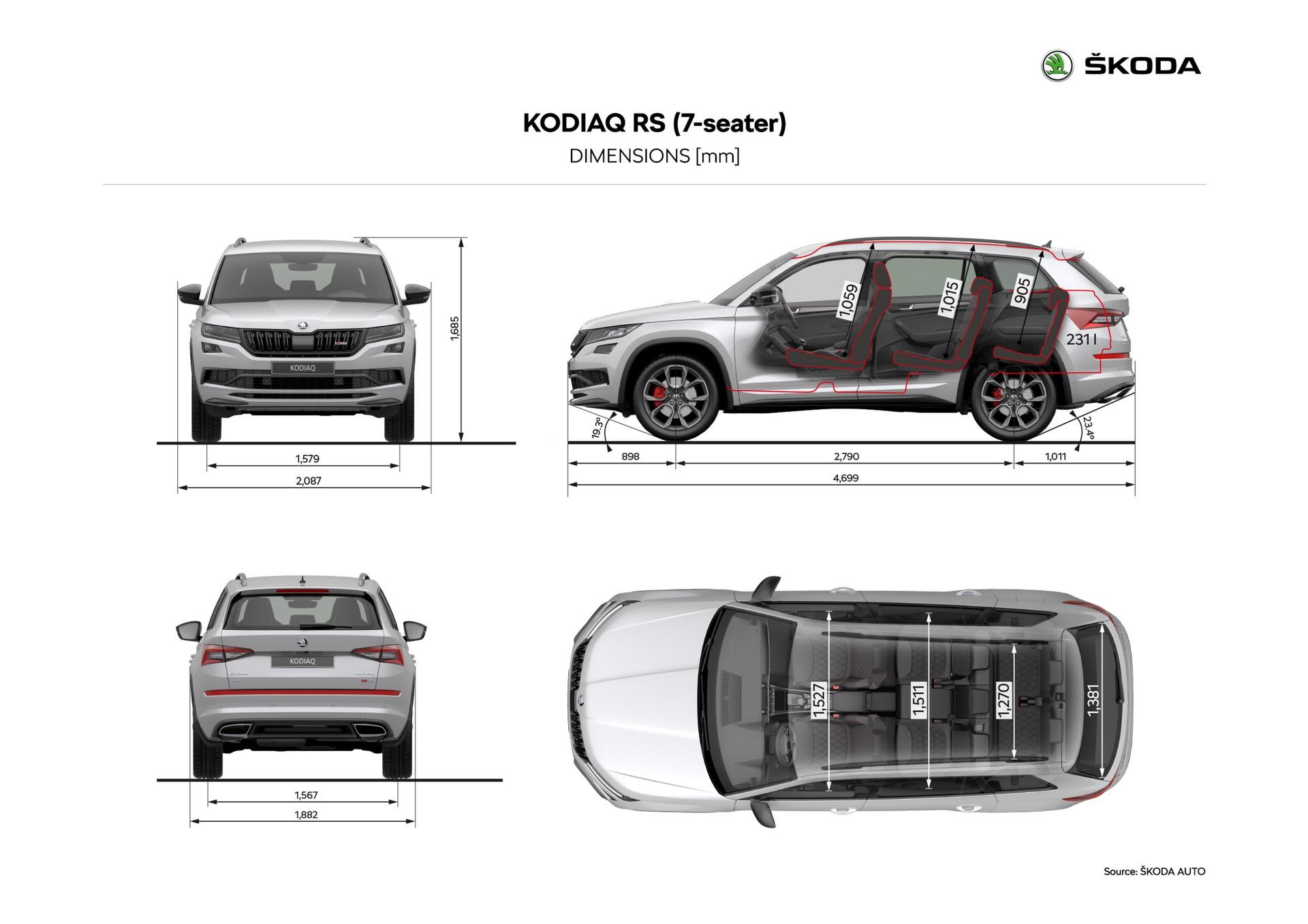 Skoda Kodiaq RS (14)