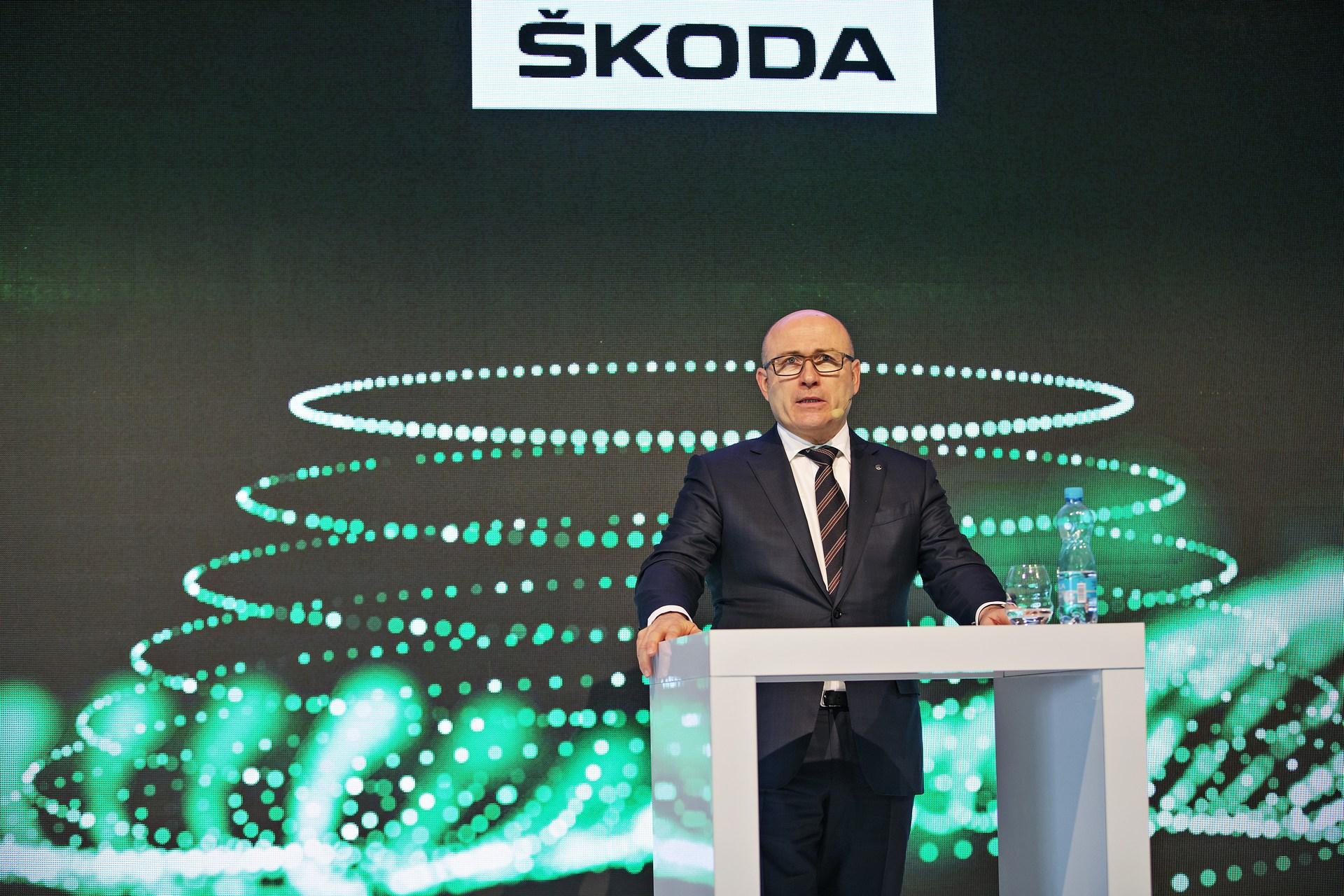 Skoda_Press_Conference_0000