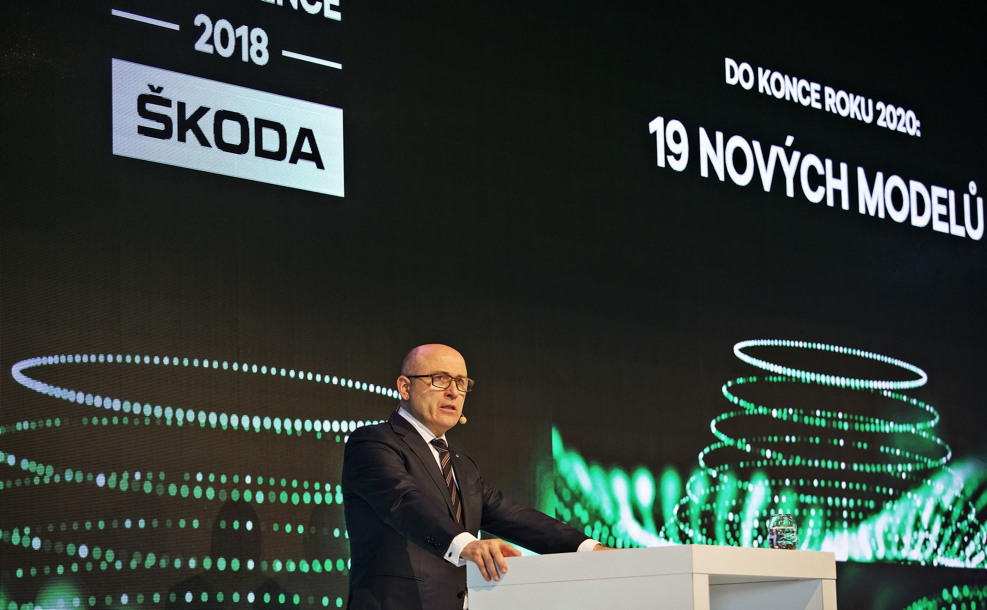 Skoda_Press_Conference_0001