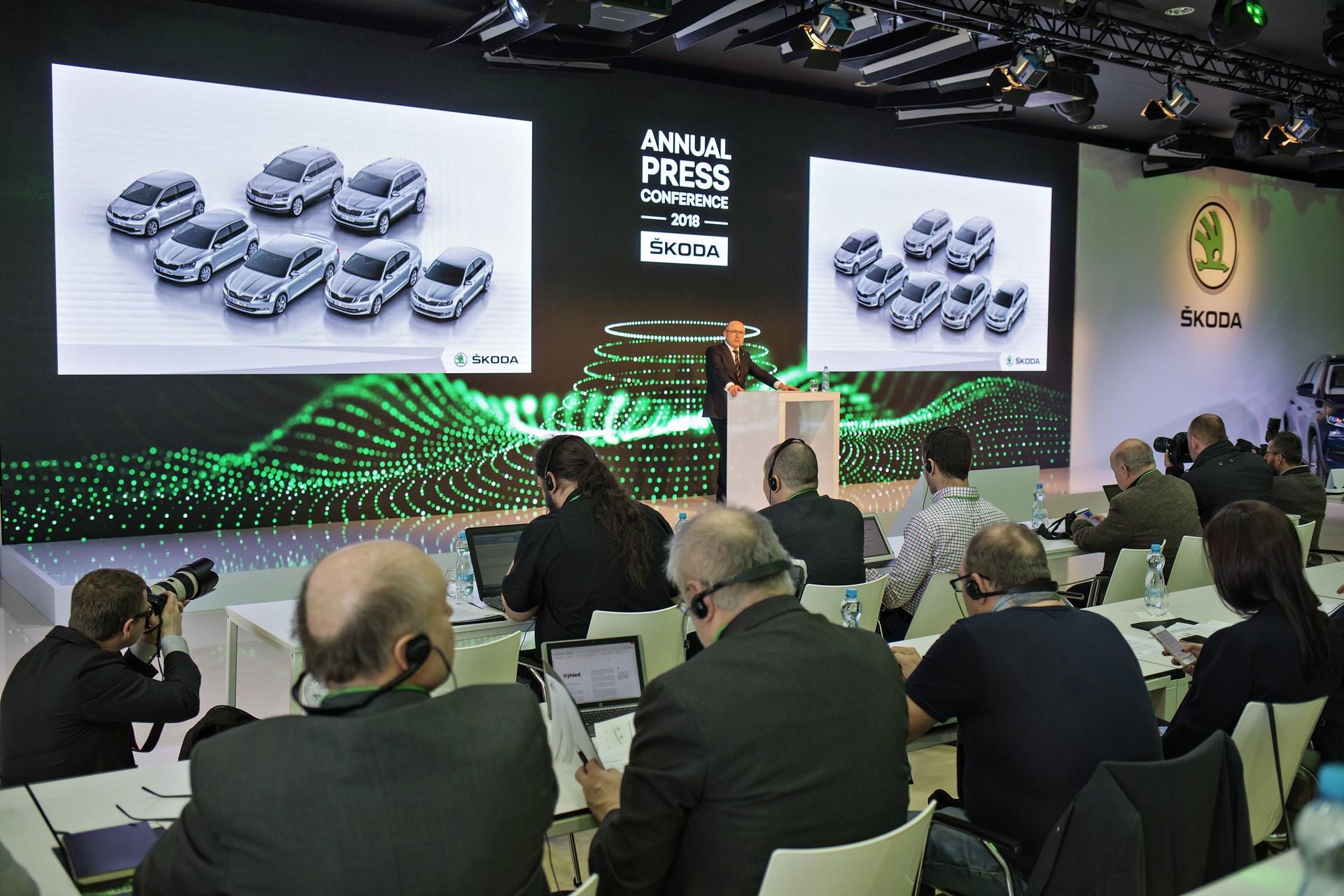 Skoda_Press_Conference_0002