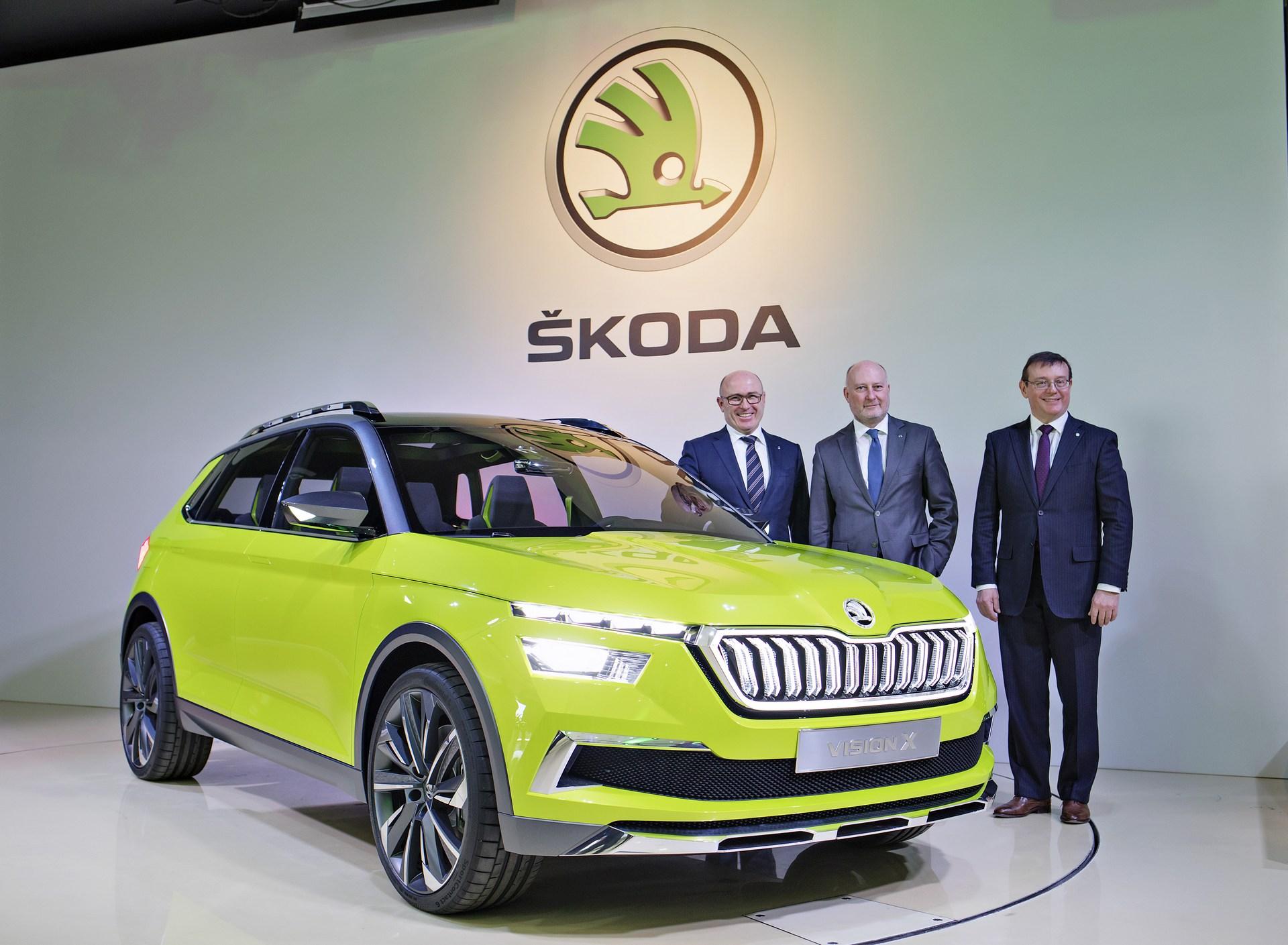 Skoda_Press_Conference_0004