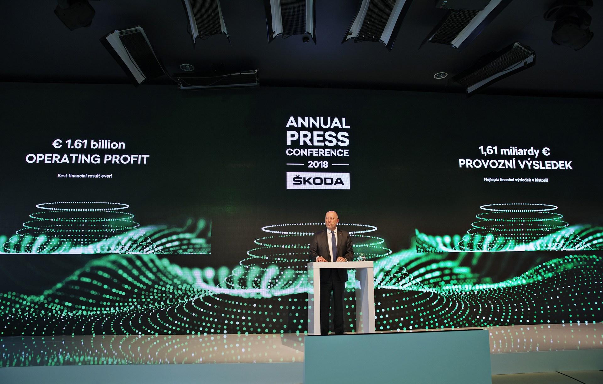 Skoda_Press_Conference_0005